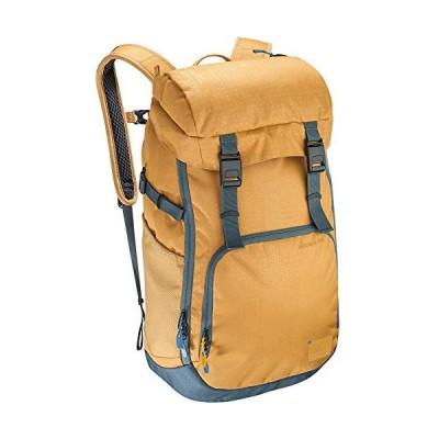 EVOC Sports Dauerzustand Casual Daypack, 50 cm, 28 liters, Beige (Loam) 並行輸入品