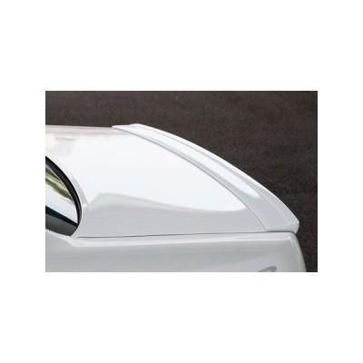 「ケイブレイク PLATINUM」30系セルシオ(UCF30/UCF31)後期用リアウィング(塗装可)