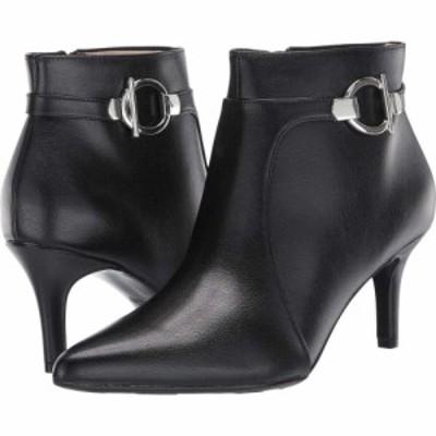 ライフストライド LifeStride レディース シューズ・靴 Samara Black