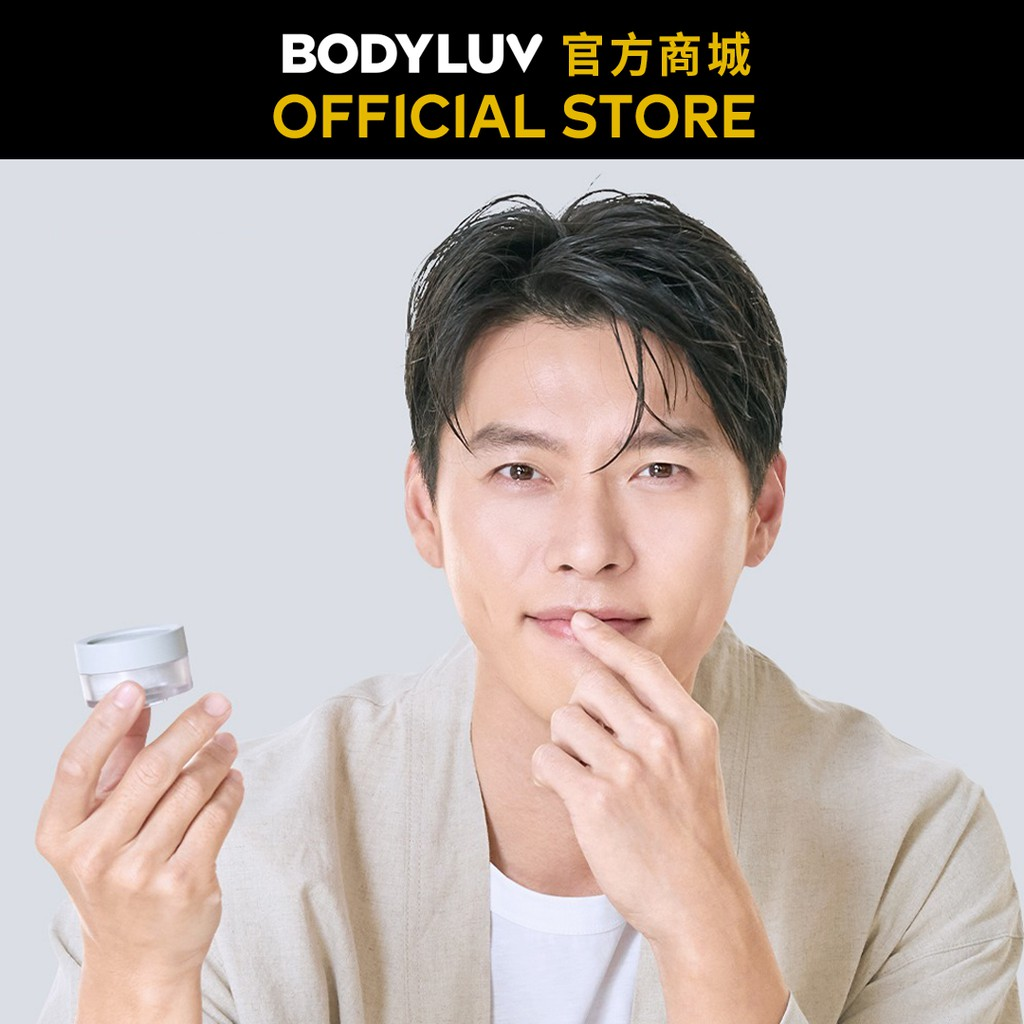 【BODYLUV】洗臉台過濾器 ver.2