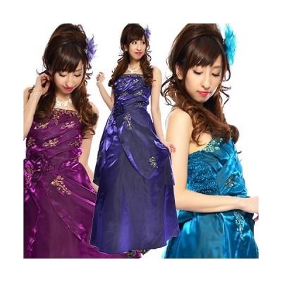 Dress Angelo ドレス キャバ ドレスキャバ ナイトドレス パーティードレスラインストーンベルトつきぺプラムミニドレス 7057  キャバドレス