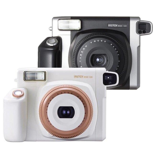 【中壢NOVA-水世界】富士 Fujifilm WIDE300 INSTAX WIDE 300 寬幅拍立得相機 公司貨
