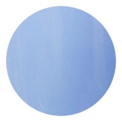ARTGENiC(アートジェニック) カラージェル 4g234 ジューンブルー