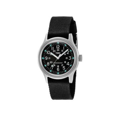 【TIMEX/タイメックス】オリジナルキャンパー 腕時計 TW2R58300
