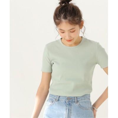 【イエナ/IENA】 【LENO/リノ】 PETITE Tシャツ