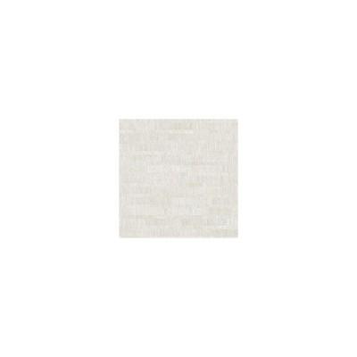 DI-NOC NEO-series 浴室 壁・天井用 NEO-R615