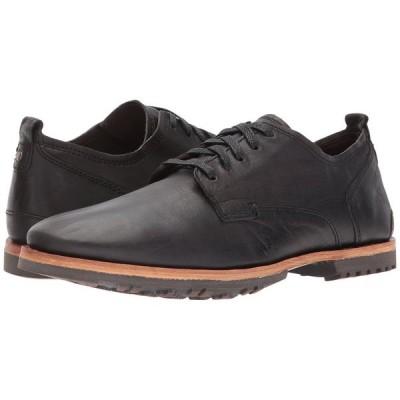 ティンバーランド メンズ オックスフォード シューズ Boot Company Bardstown Plain Toe Oxford