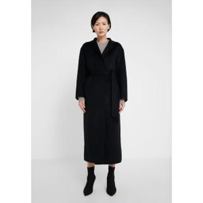 フィリッパコー レディース コート アウター ALEXA COAT - Classic coat - black black