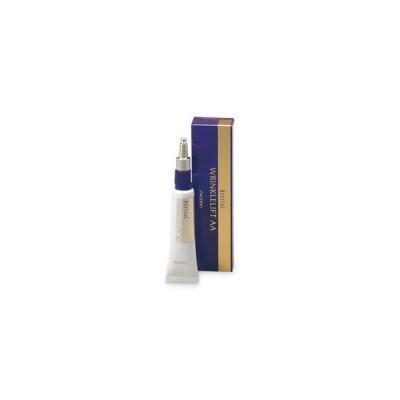 リバイタル リンクルリフトAA クリーム状美容液(15g)