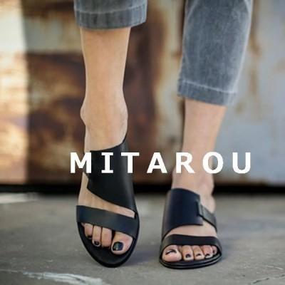 サンダル レディース フラット ペタンコ おしゃれ かわいい シンプル カジュアル 上品 靴 シューズ