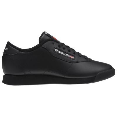 送料無料!☆リーボック Reebok スニーカー レディース プリンセス / PRINCESS CN2211 ブラック BLACK 靴 シューズ 21SS H445(23.5)