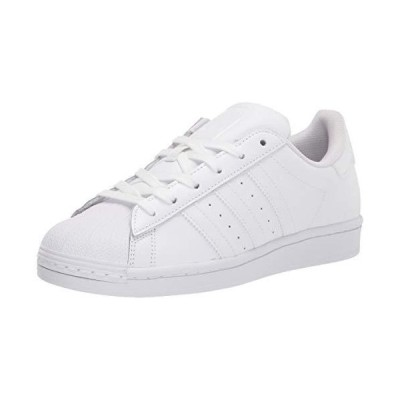 adidas Originals Superstar Foundation Footwear White/Core Black/Footwear White 8 D (M)
