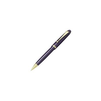 PILOT 油性ボールペン カスタム74 ダークブルー BKK-500R-DL パイロット 高級筆記具 CUSTOM 74