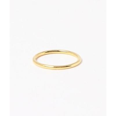 指輪 シルバー925ピンキーリング