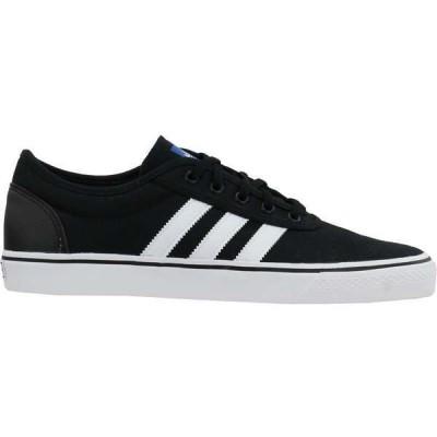 アディダス メンズ スニーカー シューズ Adi Ease Lace Up Sneakers