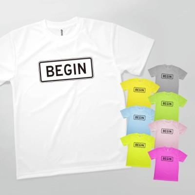 Tシャツ 開始 アメリカ 標識