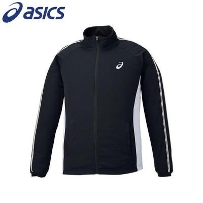 アシックス(asics) トレーニングジャケット XAT188-90
