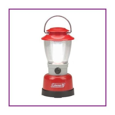 Coleman 4D XPS Classic Personal Size LED Lantern【並行輸入品】
