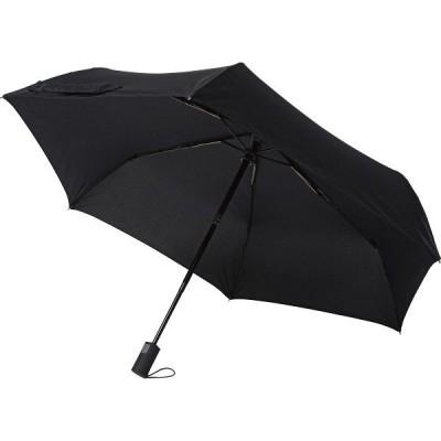 マブ 自動開閉折りたたみ傘イージーワン SMV-40274