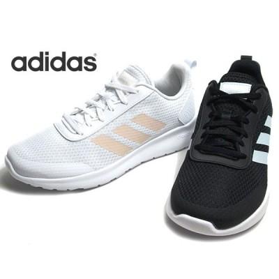 アディダス adidas ARGECY ランニングスタイル レディース 靴