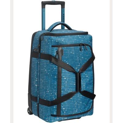 Burton / キャリーバッグ 65L MEN バッグ > スーツケース/キャリーバッグ