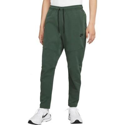 ナイキ Nike メンズ ボトムス・パンツ Premium Essential Woven Pants Galactic Jade