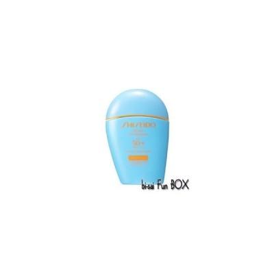 ★純正品/送料無料★資生堂 サンケア パーフェクト UVプロテクション S(日焼け止め乳液)(50ml)
