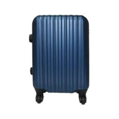 スーツケース ABS Elimination 33L 80550 ネイビー