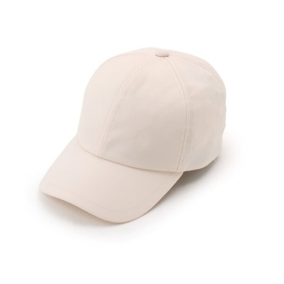 SOUP / ヴィンテージサテンキャップ WOMEN 帽子 > キャップ