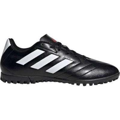 アディダス レディース スニーカー シューズ adidas Men's Goletto VII TF Soccer Cleats