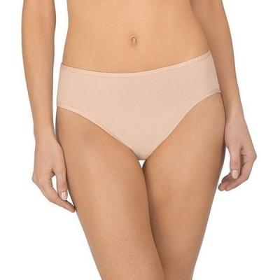 ナトリ レディース パンツ アンダーウェア Bliss Perfection French Cut Brief Panty