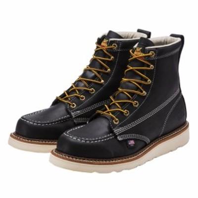 ソログッド(THOROGOOD)ブーツ モックトゥ 814-6201(Men's)