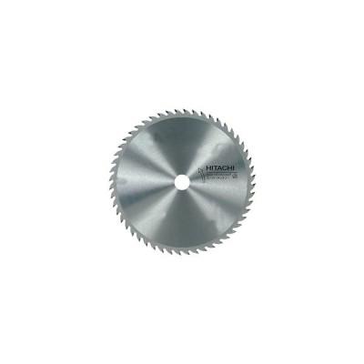 日立工機 157mmチップソー(φ157*52P)0033-0861
