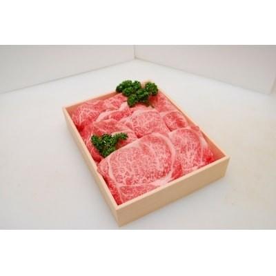 愛媛県産吟醸牛「山の響」和牛すき焼き・しゃぶしゃぶ(国産黒毛和牛)