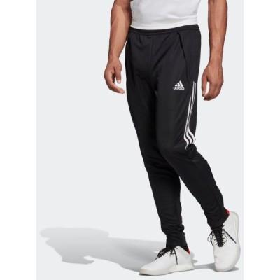 返品可 アディダス公式 ウェア ボトムス adidas Condivo 20 トレーニング パンツ / Condivo 20 Training Pants winterfootball