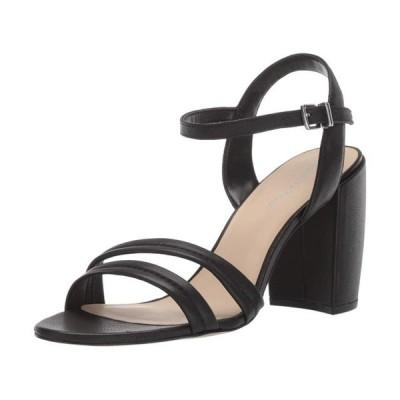 レディース 靴 コンフォートシューズ Kenneth Cole New York Women's Alora Ankle Strap Heeled Sandal