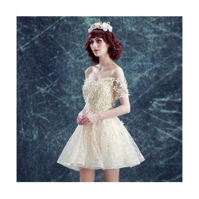 ウェディングドレス/花嫁/結婚式/披露宴/二次会/パーティードレス/ビスチェウエディングドレス/マタニティウエディングドレス♪dress188