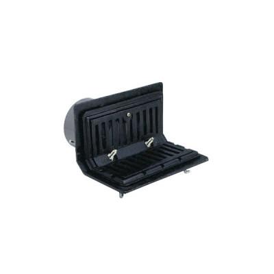 ダイドレ:シート防水・アスファルト防水 打込型 型式:ROH-LK 50