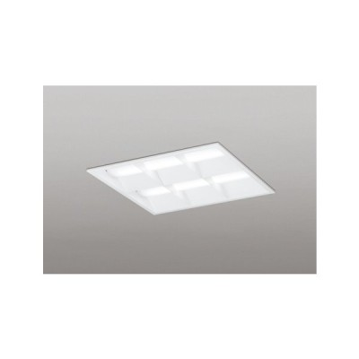 ODELICオーデリック(OS)LEDベースライトXD466031P1B