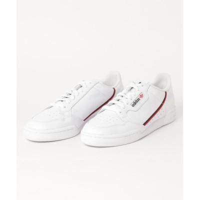 atmos pink / adidas Originals アディダス オリジナル コンチネンタル 80 / CONTINENTAL 80 g27706 MEN シューズ > スニーカー