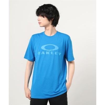 tシャツ Tシャツ オークリー O BARK /OAKLEY