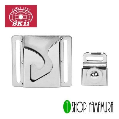 SK11  インパクト用スイングホルダー 日立用 SISH-H