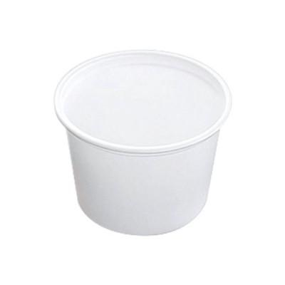 CFカップ 85-180 (身)