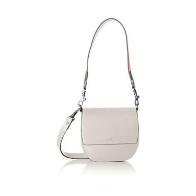 Joop Women 4140003690 Shoulder Bag 並行輸入品