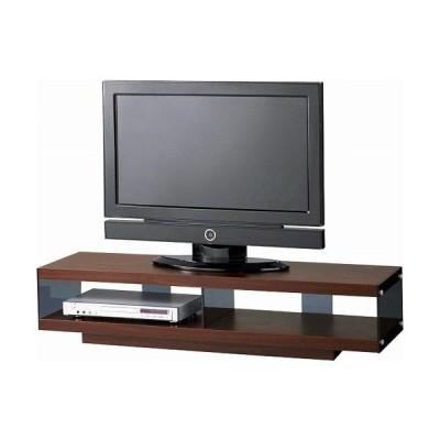 TVボード おしゃれ 木製 シンプル ローボード
