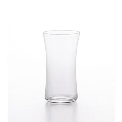 日本酒 純米大吟醸 グラス さわやか クラフトサケグラス さわやか Sake glass おしゃれ 爽やか 飲み心地 日本製 酒器 味わい 引き立てる