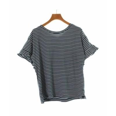 LEPSIM LOWRYSFARM レプシィムローリーズファーム Tシャツ・カットソー レディース