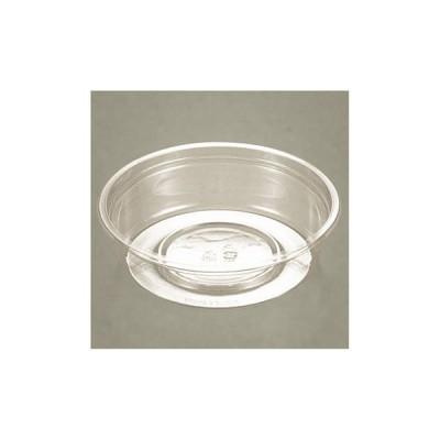 バイオカップ 150パイ450B 本体 入数50枚/004450820/業務用/新品