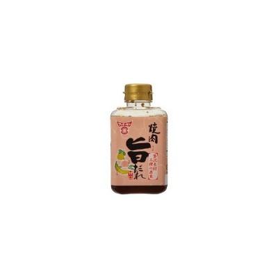 フンドーキン 焼肉 旨だれ 甘口 ( 320g )/ フンドーキン