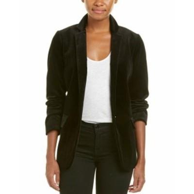 Bad Boy バッドボーイ ファッション 衣類 Nanette Lepore Bad Boy Blazer 0 Black